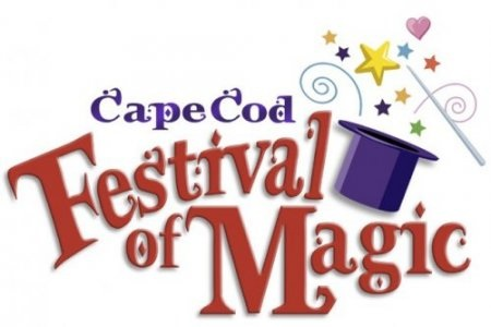 Its the magical event of the season!
